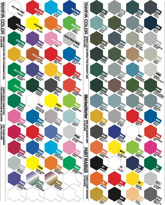Polycarbonate_Spray_Paint_Chart_2010